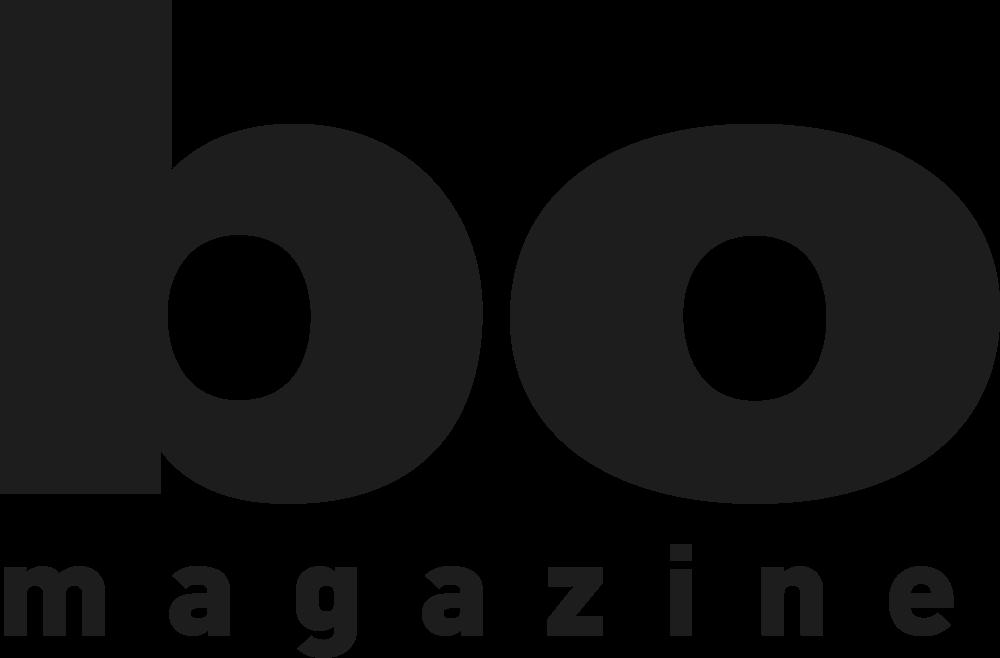 Bo Magazine