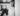 BO MAGAZINE 20200303 ciska dings-470-2
