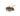BO MAGAZINE shutterstock_204605098